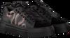 KENNEL & SCHMENGER Baskets 21040 en noir - small