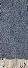A-ZONE Foulard 4.73.605 en bleu - small