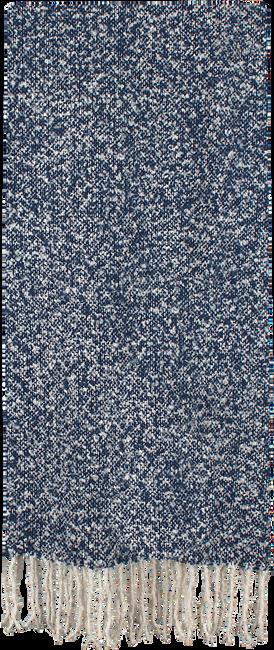A-ZONE Foulard 4.73.605 en bleu - large