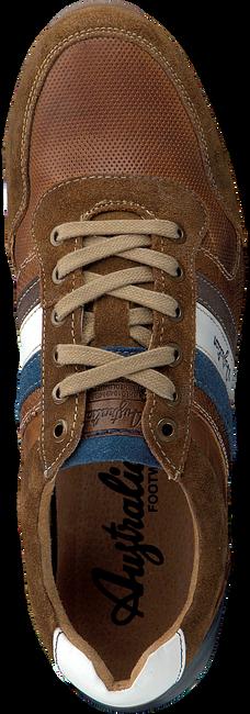 Cognac AUSTRALIAN Sneakers CORNWALL - large