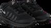 NIKE Baskets AIR MAX INVIGOR (TD) en noir  - small