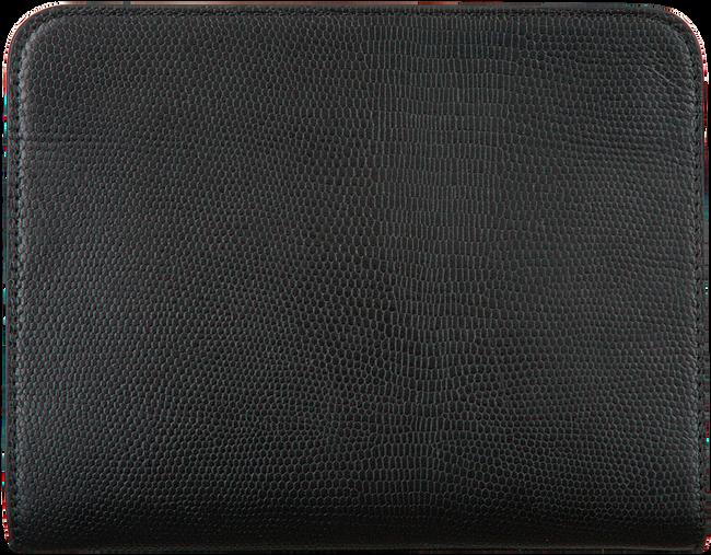 Zwarte LOULOU ESSENTIELS Schoudertas 84BAG  - large