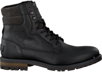 PME Bottines à lacets BOOT CS en noir  - medium