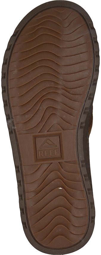 Bruine REEF Slippers VOYAGE LUX  - larger