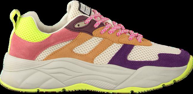 Multi SCOTCH & SODA Lage sneakers CELEST - large