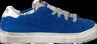 Blauwe P448 Sneakers 261913026  - medium