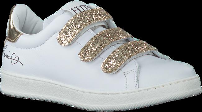 HIP Baskets H1679 en blanc - large