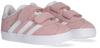 Roze ADIDAS Sneakers GAZELLE CF I  - small