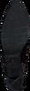 MARIPE Escarpins 30276 en noir  - small