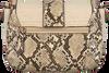 VALENTINO HANDBAGS Sac bandoulière GIGANTE SATCHEL en beige  - small