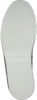 Witte BLACKSTONE Lage sneakers RL84  - small