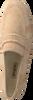 PAUL GREEN Loafers 2504-116 en beige  - small
