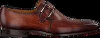 Cognac MAGNANNI Nette schoenen 16608  - medium