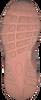 Roze VINGINO Lage sneakers MILA  - small