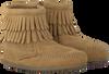 Camel MINNETONKA Enkelboots 2297T  - small