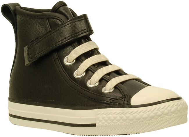 Zwarte CONVERSE Sneakers CHUCK TAYLOR K  - large