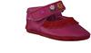LIEF! Chaussures bébé 526413 en rose - small