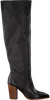 grey D_ACQUASPARTA shoe KORTE LAARS HAK  - small