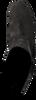 VIA VAI Bottes hautes 121130 en gris - small