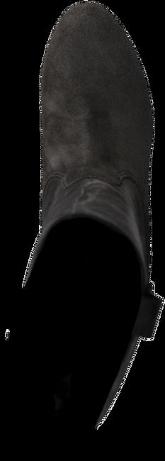 VIA VAI Bottes hautes 121130 en gris - large