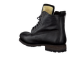 Black BLACKSTONE shoe GM10  - small