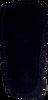 Blauwe UGG Babyschoenen ERIN  - small