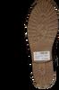 Blue OMODA shoe 20004  - small