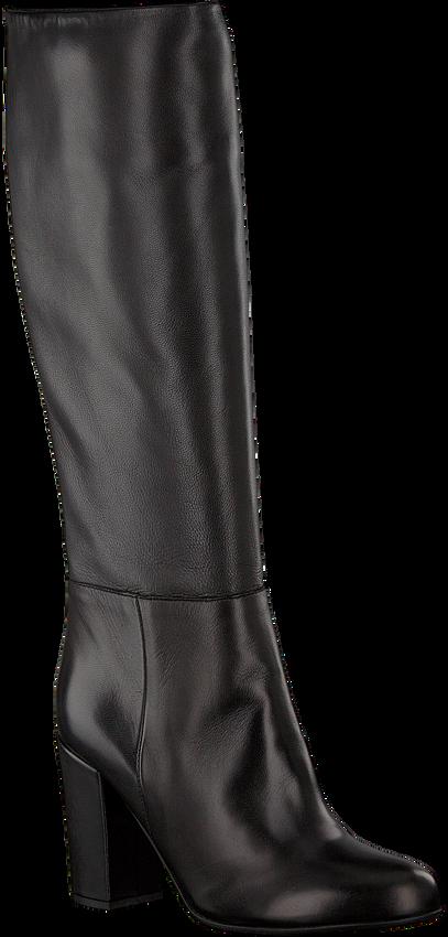 OMODA Bottes hautes AF 100 LIS en noir - larger