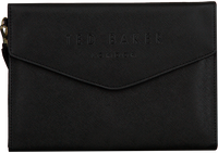 Zwarte TED BAKER Clutch LULAHH  - medium