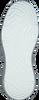 NUBIKK Baskets LUCY BOULDER en noir  - small