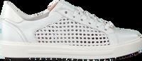 Witte MARIPE Lage sneakers 30421  - medium