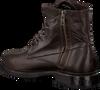 Bruine BLACKSTONE Veterboots MM08 - small