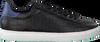 Zwarte ARMANI JEANS Sneakers 935022  - small
