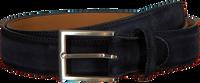 Blauwe MAGNANNI Riem 1078 - medium