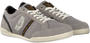 Grijze PME Sneakers RADICAL ENGINED V2  - small