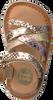 Gouden GIOSEPPO Sandalen PATNA  - small