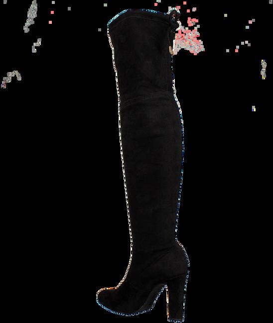 UNISA Cuissardes PALMA en noir - large