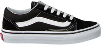 Zwarte VANS Sneakers UY OLD SKOOL - medium
