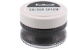 COLLONIL Onderhoudsmiddel COLOUR CREAM - small