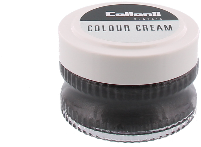 COLLONIL Onderhoudsmiddel COLOUR CREAM - large
