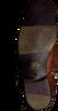Cognac OMODA Enkelboots GOMES 2  - small