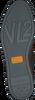 VAN LIER Baskets 7412 en taupe - small
