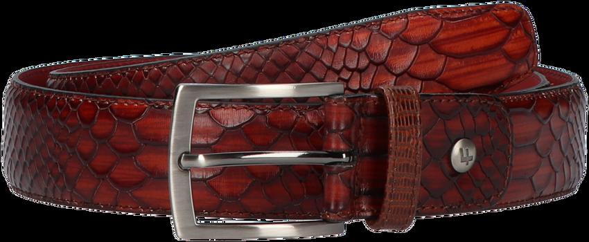 Cognac FLORIS VAN BOMMEL Riem 75188 - larger