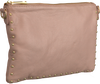 DEPECHE Sac bandoulière 14058 en rose  - small