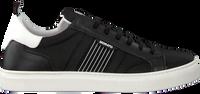 ANTONY MORATO Baskets basses MMFW01253 en noir  - medium