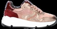 Gouden HIP Lage sneakers H1918  - medium