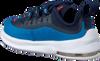 Blauwe NIKE Lage sneakers AIR MAX AXIS (TDV)  - small