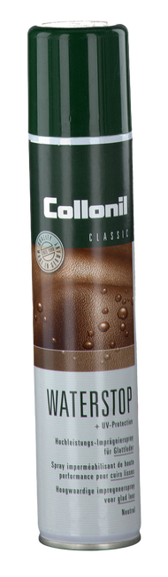 COLLONIL Produit protection 1.52004.00 - large