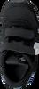 NIKE Baskets MD RUNNER 2 (TDV) en noir - small