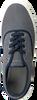 Blue GANT shoe HERO  - small